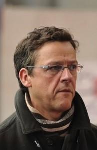 JEAN-PAUL BRIENNE NOTRE REPORTER VIDEO AMATEUR BENEVOLE