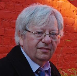 GERARD GUILBERT COMPILATEUR BENEVOLE DES RESULTATS DU JCS