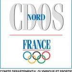 CDOS NORD