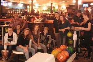 JCS_Bowling_20121227