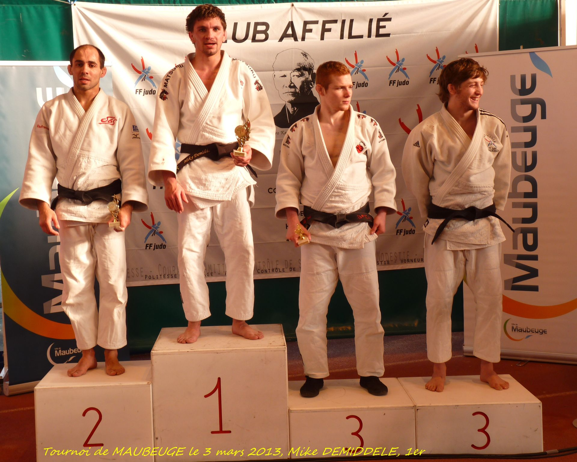 ippon seoi nage inverse relationship