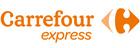 logo_Carrefour_opti