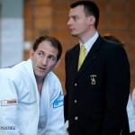 judo_Photo_Emmanuel_ROUSSEL-3255