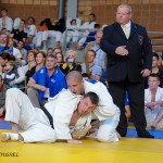 judo_Photo_Emmanuel_ROUSSEL-3320
