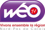 Wéo tv petit