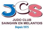 JCS_1975_UNE