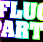 fluo party info du mois