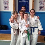 STAGE NORD JUDO COMPETITION MAUBEUGE 281215 (6)