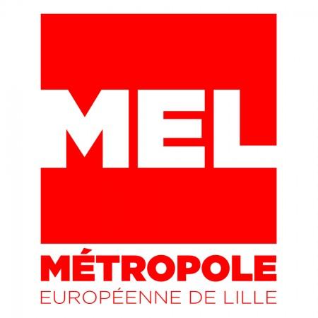 logo couleur carre