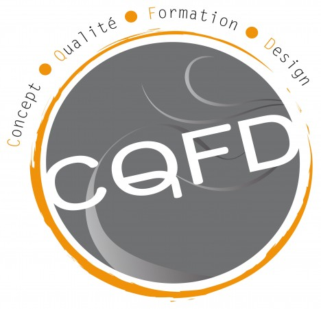 logo_CQFD
