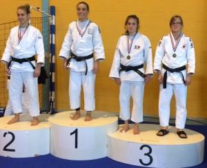 podium-hubert-coupe-regionale-se-lallaing-231016