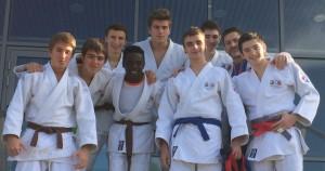 regionaux-par-equipes-cadets-tergnier-051116_3bd