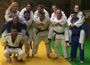 judo-mericourt-291216-une
