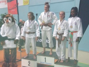 podium-lempereur-creil-171216_1-bd