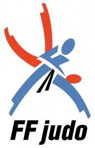 Logo FFJ couleur