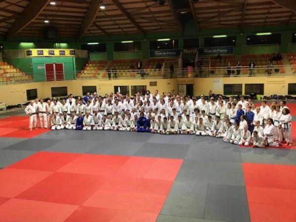 TACHIMOTO WASQUEHAL 270917 (13)