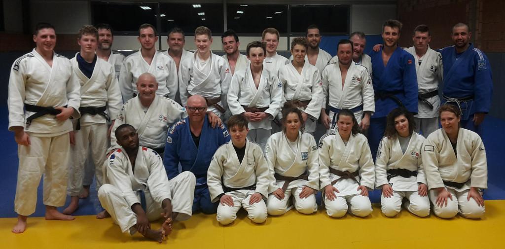 judo club de sainghin en m lantois programme d entra nement stage ou examens des vacances de. Black Bedroom Furniture Sets. Home Design Ideas