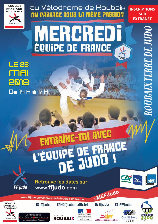 AFFICHE MERCREDI EDF 230518 BD