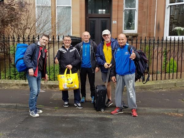 Europe Glasgow 0618_10