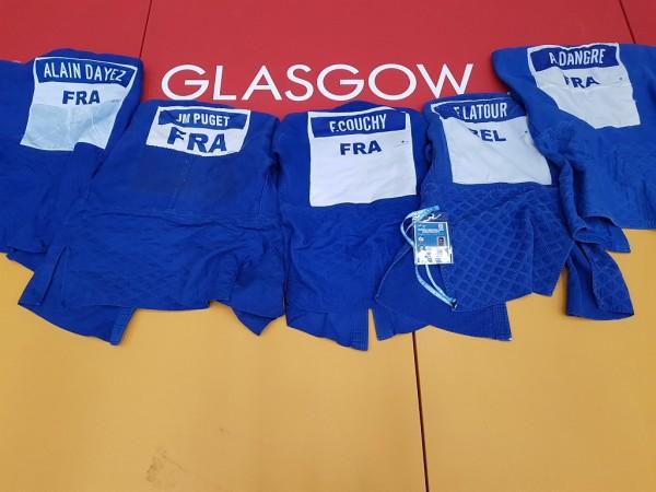 Europe Glasgow 0618_11