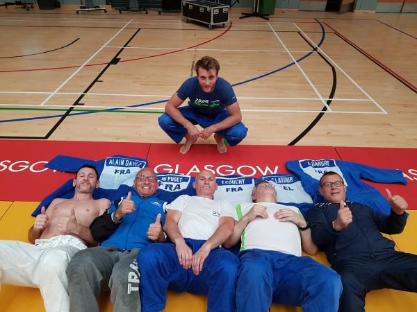 Europe Glasgow 0618_12