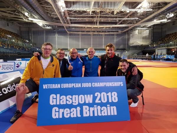 Europe Glasgow 0618_14