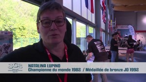 TCM 2018 NATALINA LUPINO