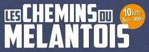 1494316016_Les Chemins du Mélantois - 8ème édition_Logo CDM
