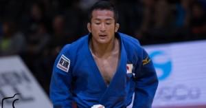 AKIMOTO-Hiroyuki-642x336
