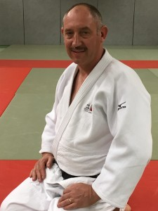 Philippe FRONVAL 0619