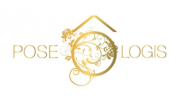 Logo Poso B
