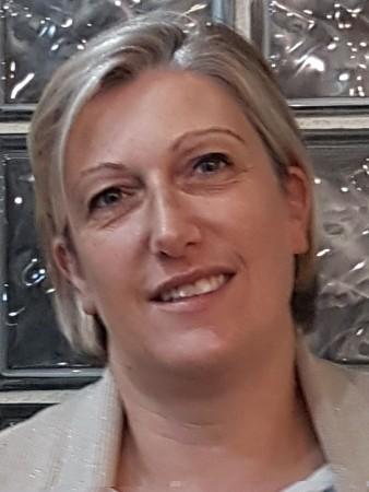 AURELIE SCHOREEL