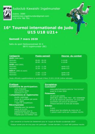 invitation_tournoi_Samedi_U15-U18-U21+_2020_FR_v2(1)