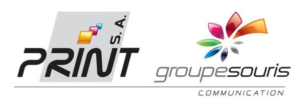 logo PrintSA GSC