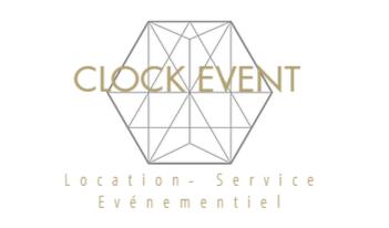 CLOCK EVENT