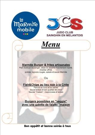 menu jcs
