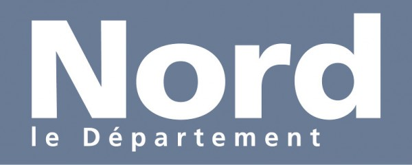 Logo Nord bd
