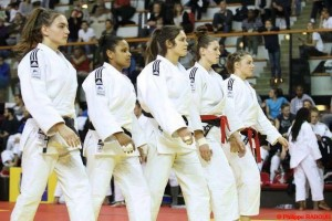 france-juniors-paris-271116_2