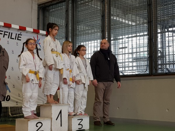 INTERCLUBS MPO PO HEM FACON 180318 (2)