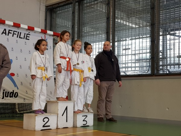 INTERCLUBS MPO PO HEM FACON 180318 (3)