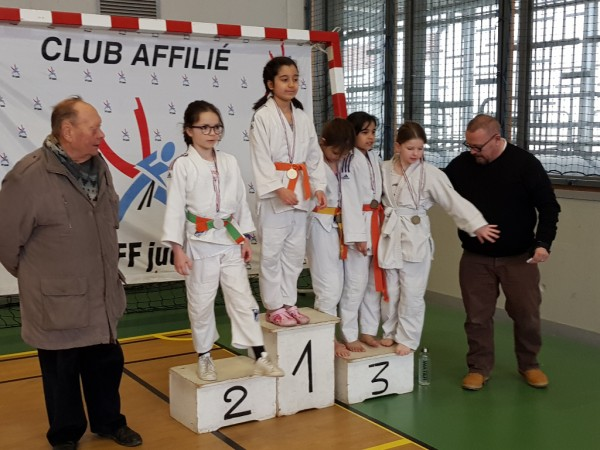 INTERCLUBS MPO PO HEM FACON 180318 (4)