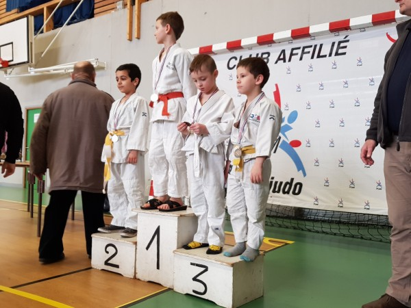 INTERCLUBS MPO PO HEM FACON 180318 (6)