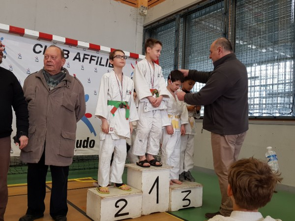 INTERCLUBS MPO PO HEM FACON 180318 (7)