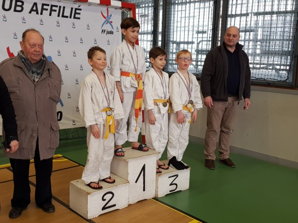 INTERCLUBS MPO PO HEM FACON 180318 (8)
