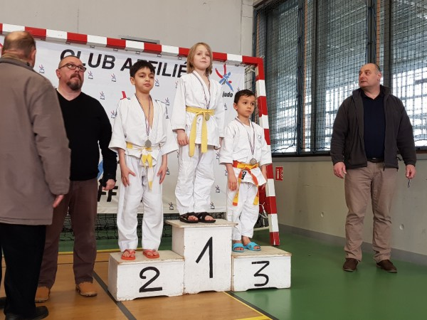 INTERCLUBS MPO PO HEM FACON 180318 (9)