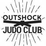 OUTSHOCK JUDO CLUB