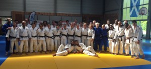 TCM Randori Training Camp 060518_BD