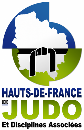 Logo-HDF-Judo-version-vertical-662x1024