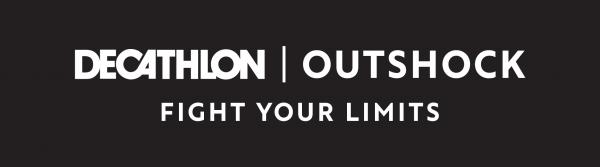 logo OUTSHOCK
