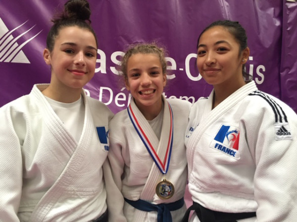 TOURNOI FEMININ AVION 241119 (10)